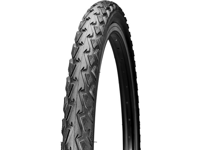 "SCHWALBE Land Cruiser Active K-Guard Tyre 24"", wire bead"